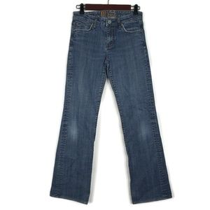 Kut from the Kloth Jeans - KUT From The Kloth Size 2 Boot Cut Jeans